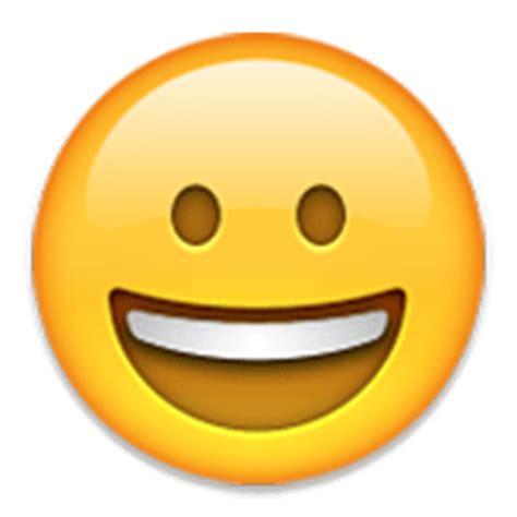 emoji apple logo apple emojis list of iphone emojis for use as facebook