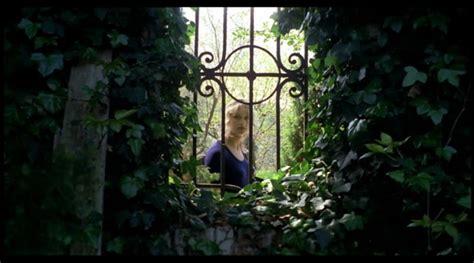e morte nel giardino degli dei e morte nel giardino degli dei liebe und tod im