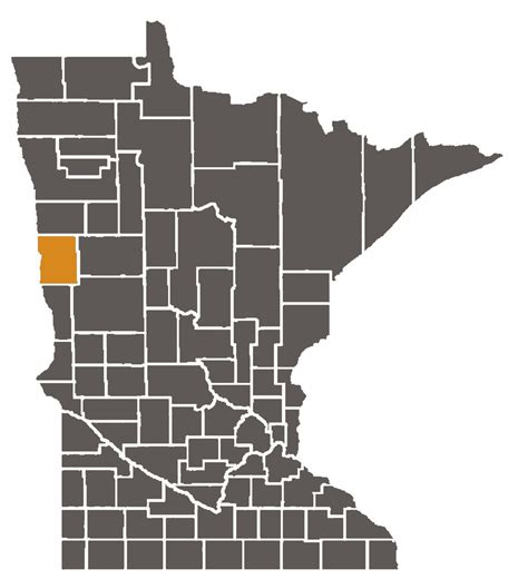 Minnesota Family Court Records Minnesota Judicial Branch Clay County District Court