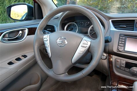 2013 Nissan Sentra Interior by 2013 Nissan Sentra Interior Pictures To Pin On Pinsdaddy