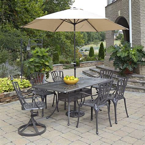 patio furniture  home depot canada