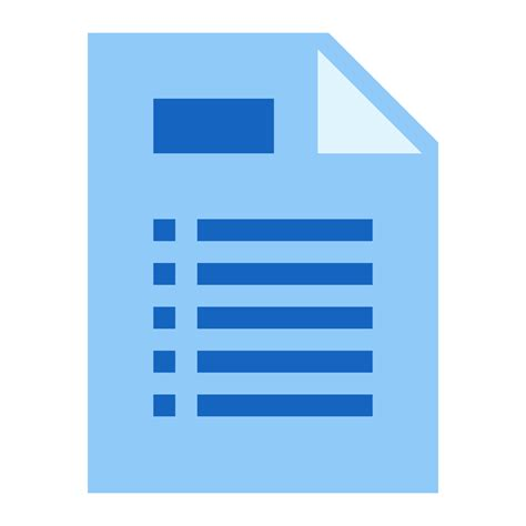 drop box windows 8 page overview icon free at icons8