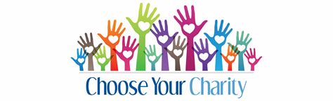 St Joseph Food Pantry Appleton Wi by Choose Your Charity