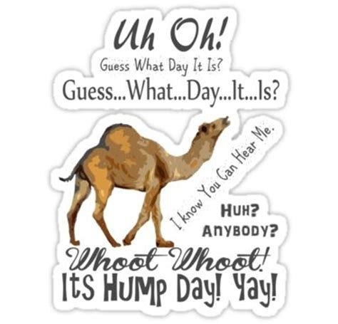 guess what day it is pictures, photos, and images for