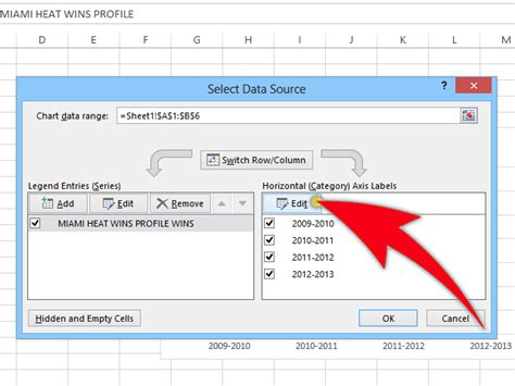 how to crate a 2 year 2 easy ways to make a line graph in microsoft excel