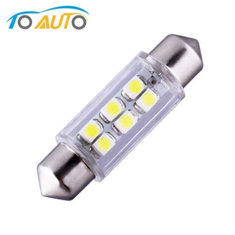 6 Volt Led Light Bulbs 6 Volt Bulbs Reviews Shopping 6 Volt Bulbs Reviews On Aliexpress Alibaba