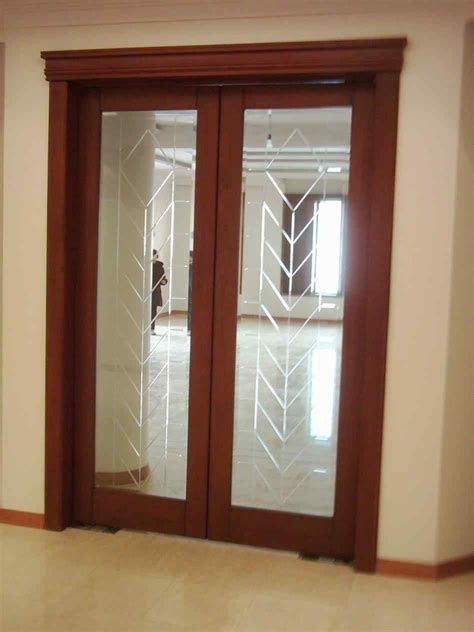 frosted glass interior doors home depot etched glass doors kapan date
