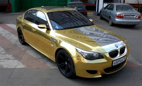 bmw e60 gold ярик bmw m5 gold видео smotra ru