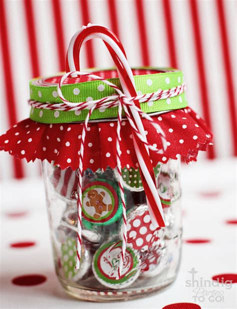hershey kisses christmas crafts amanda s to go freebie hershey s printables