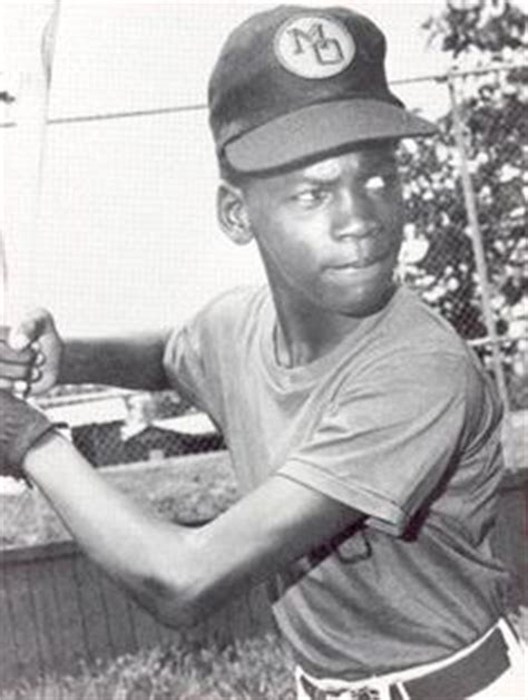 michael jordan baseball biography 1000 images about lessons from michael jordan on