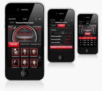 pokerstars for mobile pokerstars sur mobile et tablette fragger
