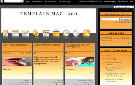 mac templates mostru 225 de templates template mac