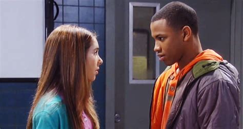 where is molly general hospital 2015 haley pullos general hospital blog