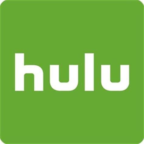 hulu app android hulu finestandroid