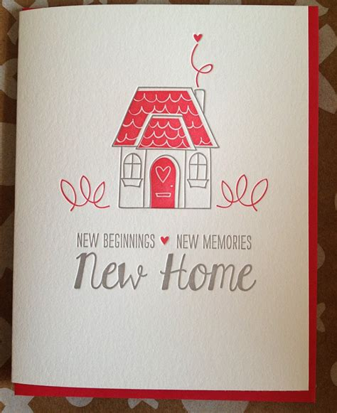 new home quotes new home sayings new home picture quotes
