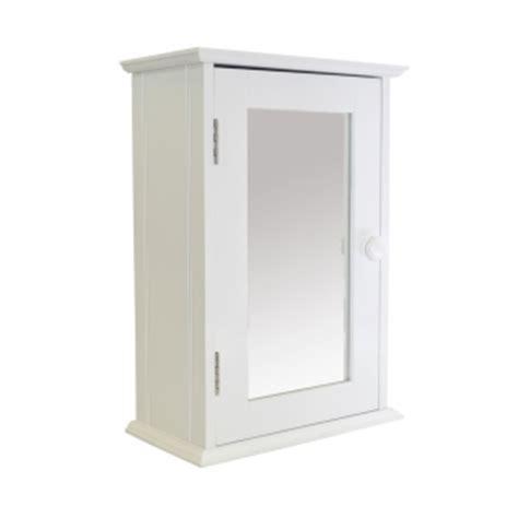mirrored white bathroom wall cabinet roman at home bathroom storage ideas roman at home essentials magazine