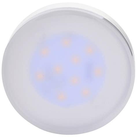 sockel gx53 energiesparle sockel gx53 licht versand de