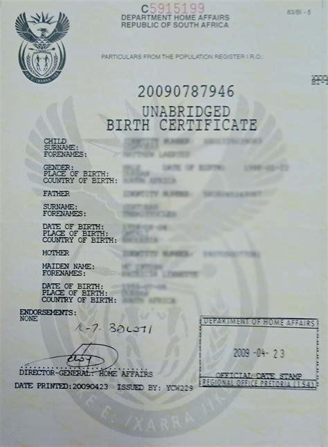 full birth certificate cost unabridged birth certificate savisas com