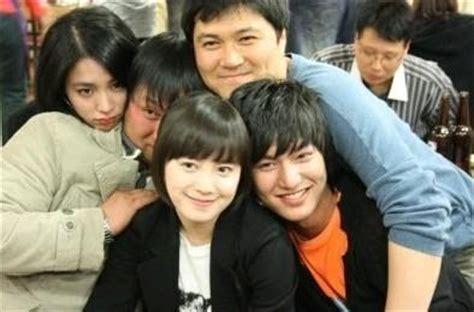 goo hye sun dating supermunchee bof afterparty lee min ho and goo hye sun