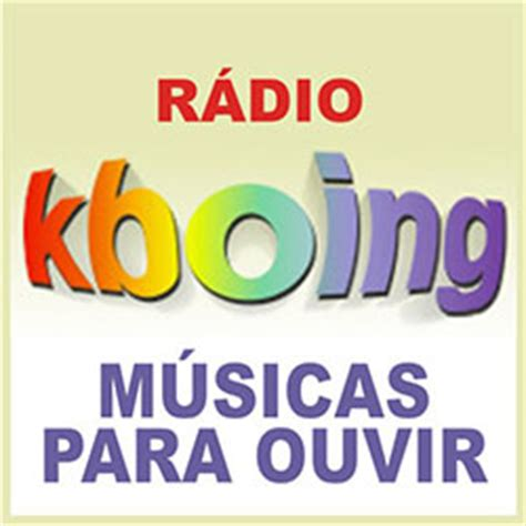 kboing ouvir msicas artistas com a letra j r 225 dio kboing m 250 sicas para ouvir online