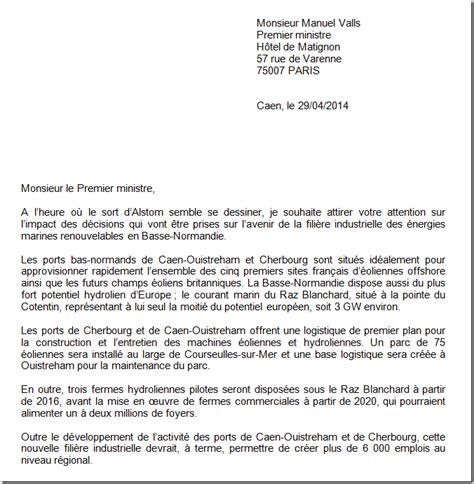 Lettre De Motivation De Propretã Urbaine Caen Savez Vous 187 Economie Locale
