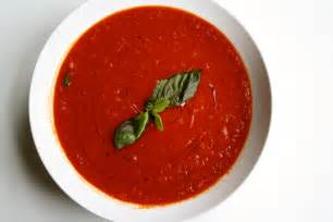awesome authentic italian tomato sauce gluten free for