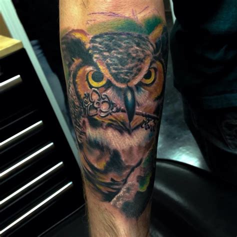 tattoo shops in orlando fl 17 best images about tattoos by jerry pipkins on