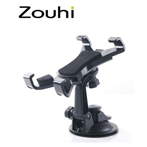 Du7760 Free Holder U Alumunium Tripod 1m For Dslr Kamera Handphone 1 sale 7 10 inch tablet pc universal car windshield suction mount holder stand for rotary