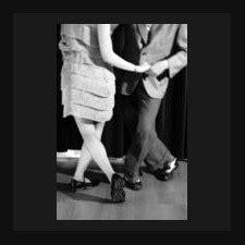 dayton swing club dayton swing latin and ballroom dance meetup dayton ohio