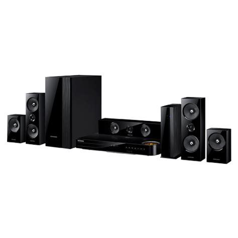 samsung ht f6500w za 1000 watt 5 1 channel home
