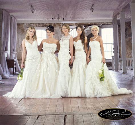 Wedding Cakes Valdosta Ga by White Weddings Dress Attire Valdosta Ga Weddingwire