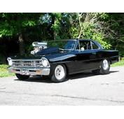 1967 Nova Pro Street Cars Related Keywords