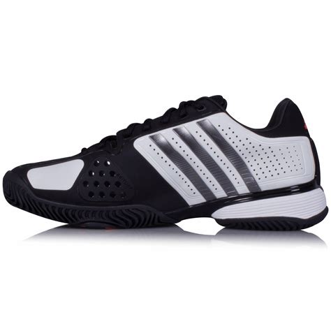 adidas mens shoes sale tennis plaza tennis racquets at tennis plaza your