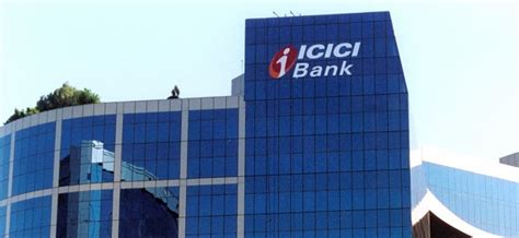 icicc bank icici bank launches contactless nfc based mobile payment