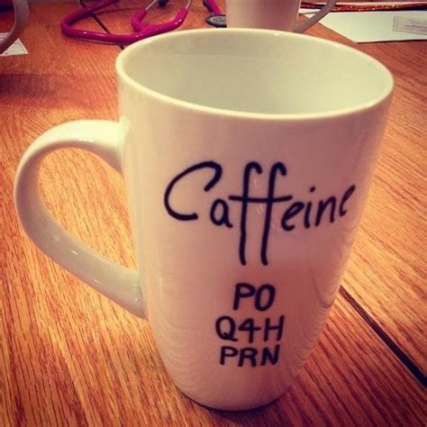 Coffee Cup Meme - some pharmacy humor so want this mug coffee coffee