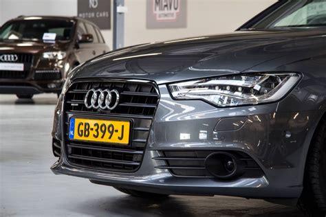 Import Auto by Auto Importeren Vanuit Duitsland Binnen Deze 4 Simpele
