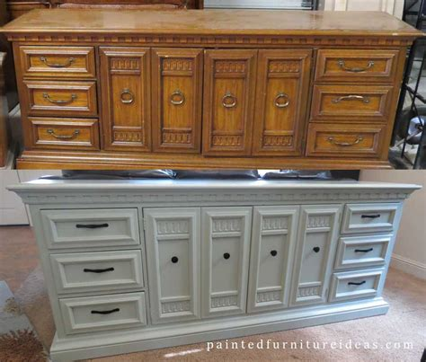 Refinish Furniture Ideas | refinishing furniture ideas painting best of bombadeagua me
