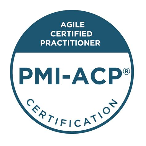 pursuing the pmp and capm the if the what and the how books project management certification pmi montr 233 al