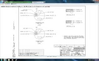 1999 freightliner wiring diagram like success