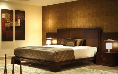 Interior Design Bedrooms Images Modern Bedroom Interior Designs Bedroom Designs