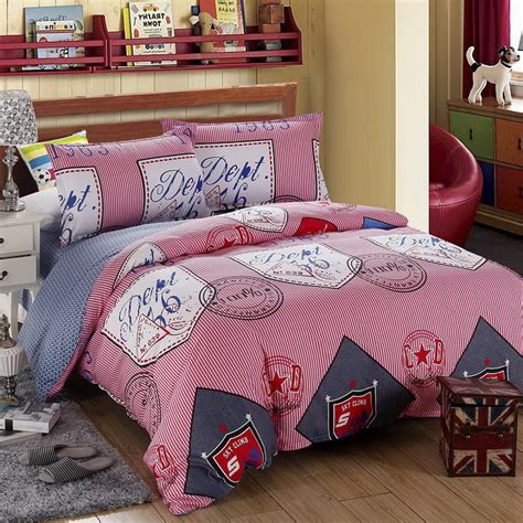 Best Quality Bedding Sets Reactive 100 Cotton Soft Comfortable Bedding Set 4pcs King Size Top Quality In Bedding