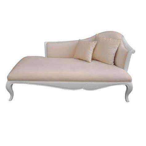 Kursi Sofa D Gorontalo exclusive jual kursi sofa klasik mewah