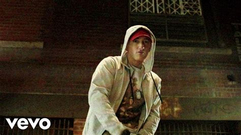 eminem movie youtube eminem berzerk official explicit youtube