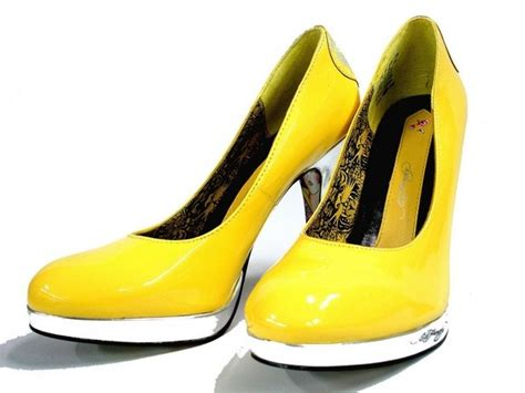 ioffer shoes 17 best images about s shoes on ioffer on