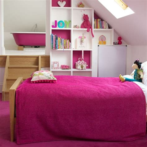 cube bedroom storage cube storage bedroom storage ideas 10 of the best housetohome co uk