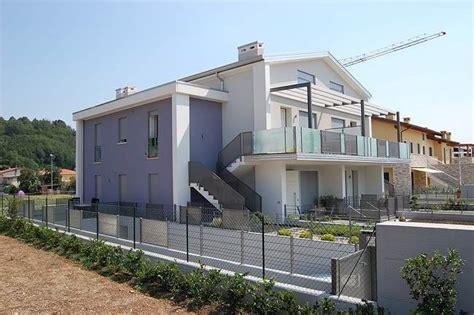 prestito acquisto casa finanziamento casa portale prestito