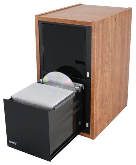 Stackable Cd Storage Drawers one touch plastic disc drawers one touch cd dvd cabinet