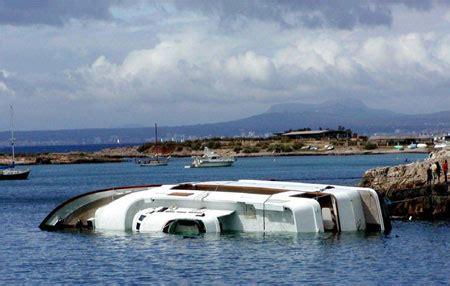 boat r us insurance short pump boat insurance richmond boat insurance