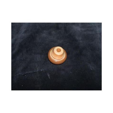 pomello cambio 500 pomello cambio marrone fiat 500c topolino capasso ricambi