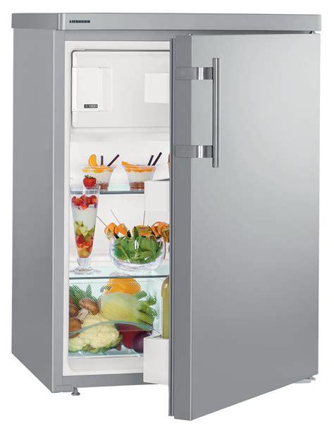 tavolo frigo frigoriferi tavolo liebherr